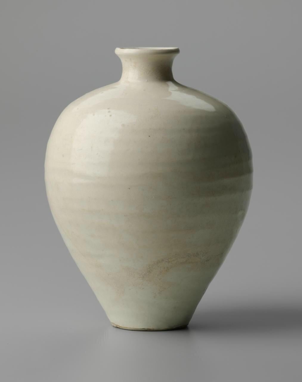 Vase, 11th century-early 12th century, Cizhou ware