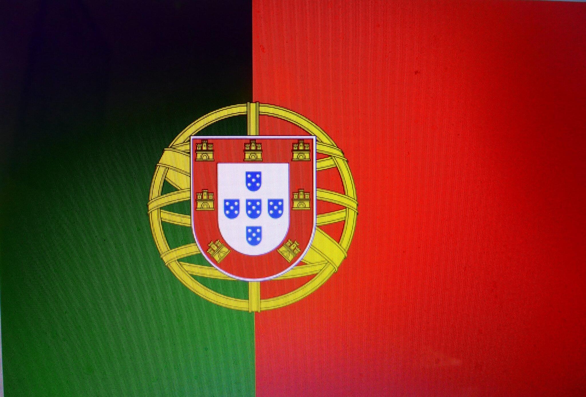 LA LANGUE PORTUGAISE AU BRÉSIL