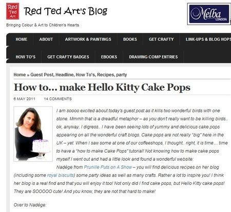 article_red_ted_art_s_blog_UK