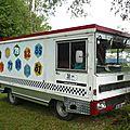 PEUGEOT camion magasin aménagé par Remorques Vax à Lyon Madine (1)