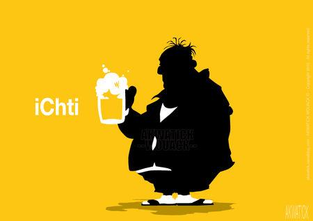 Ichti10