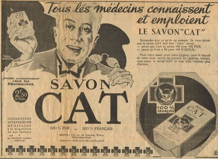 1936__savon_cat_l_intransigeant