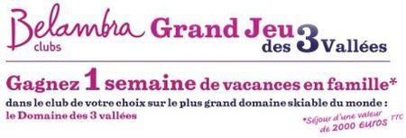 Grand_jeu_belambra