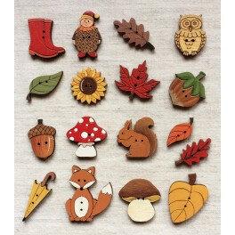 lot automne