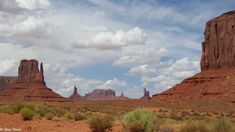 Western 5
