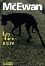 les-chiens-noirs_couv