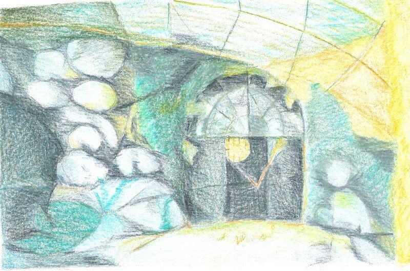 étude cage couleurs (95)