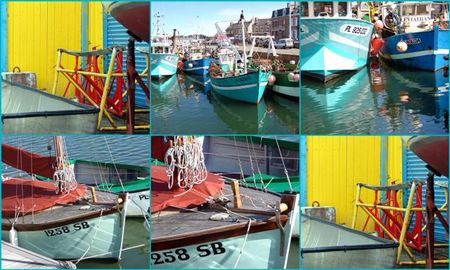 Ambiance_de_port___montage__Small_