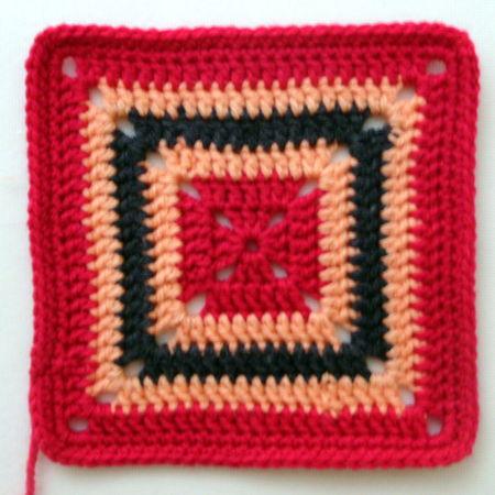 200_carr_s_crochet_Cible_carr_e