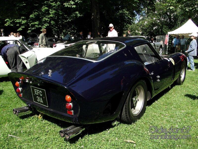 ferrari-250-gto-1962-2