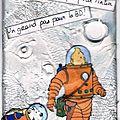 n° 544, Tintin (473x640)