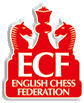 English_Chess_Federation