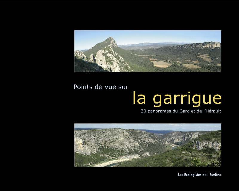 Points_de_vue_sur_la_garrigue
