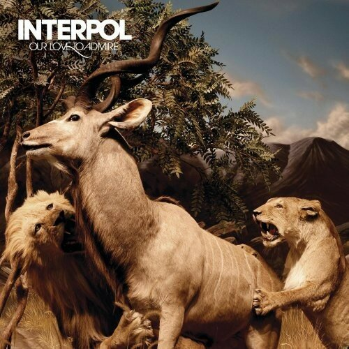 Interpol___Our_Love_To_Admire