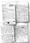 1944_06_15_Letter_byNormaJeane_to_GraceGoddard_p01