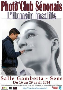 flyers_insolite_m