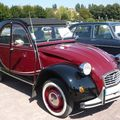 CITROËN 2CV6 Charleston Saverne (1)