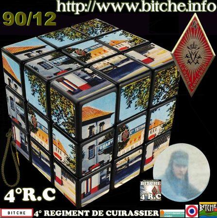 _ 0 BITCHE 1411