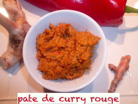 pate_rouge