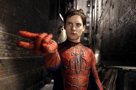 spiderman_2_movie_image_tobey_maguire__1_