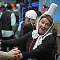 Carnavale de granville 2014 - 909