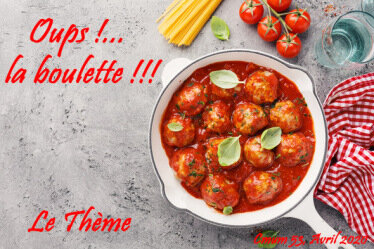 theme-boulettes-rouge