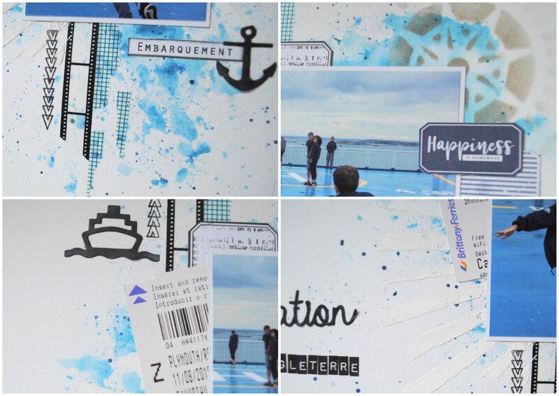 attente collage1