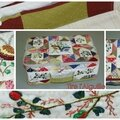 2015-03 - Trousse Patch broderie - MPo