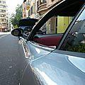 2009-Annecy-575 Maranello-133726-05