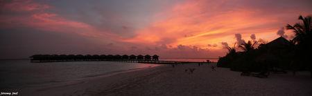 sunset_filitheyo_panoramic