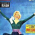 1960-05-gaceta_ilustrada-espagne