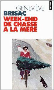 week_end_de_chasse___la_m_re_p