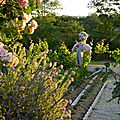 Windows-Live-Writer/Jardin_10232/DSCN0752