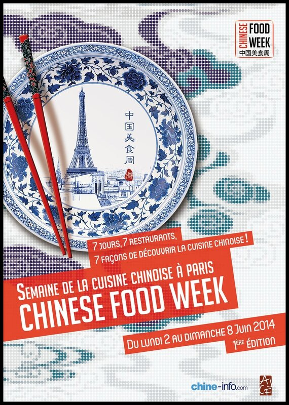 chinesefoodweek