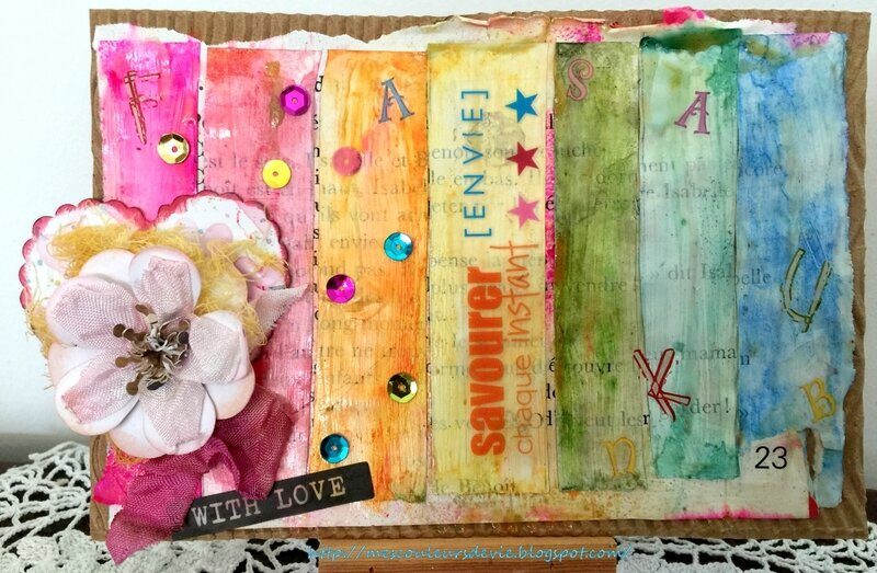 carte septembre 2017 antre scrap-def blog