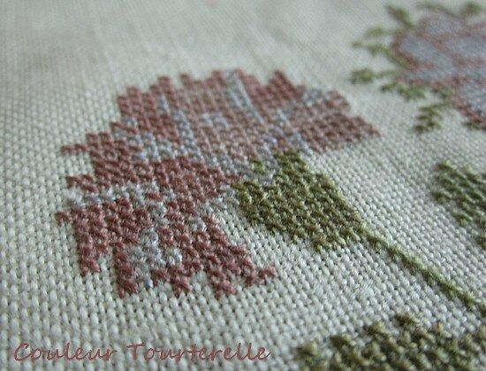 Margaret W Brown 1838 - Couleur tourterelle 01 4
