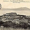 1914 - 12- 21 Martinique