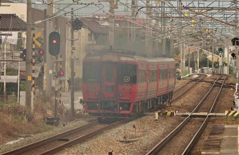 DSC09018
