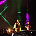 Show Live Yoko Takahashi (6)