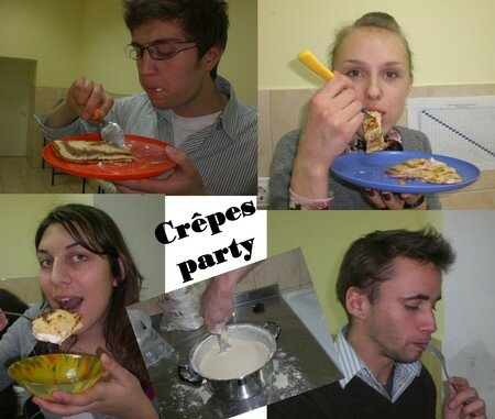 Crepes_pary