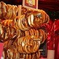 L'Alsace en habit de Noël