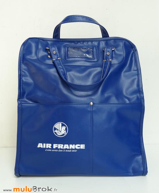 AIR-FRANCE-SAC-VOYAGE-VINTAGE-4-muluBrok
