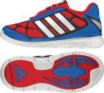 Baskets / adidas / Prix indicatif : 55€