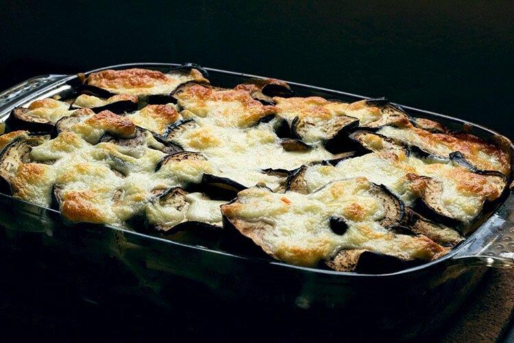 gratin-pates-aubergines1a
