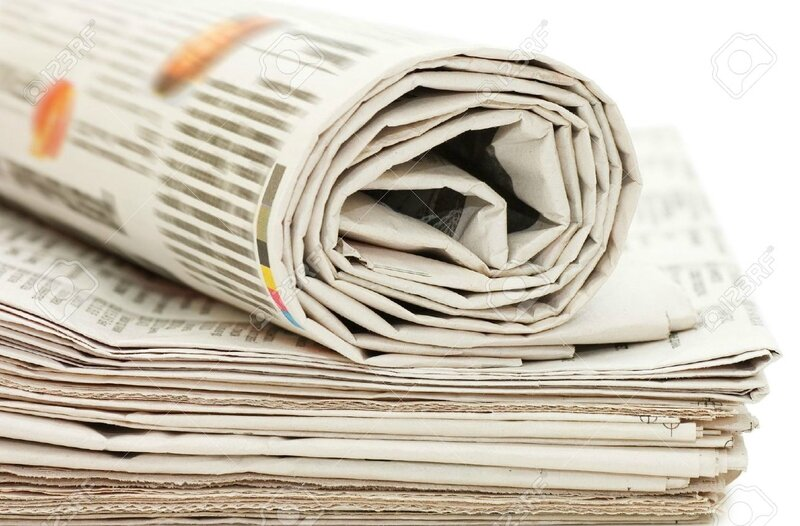 8384112-roll-of-newspapers-isolated-on-white-background-news-newspaper-newspapers