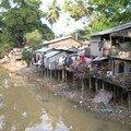Maison de Siem Reap