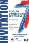 forum_intelligence_economique