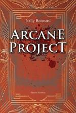 arcane project