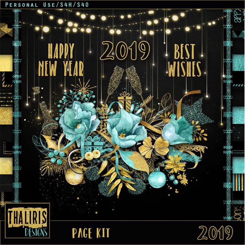 THLD-2019-pagekit-pv