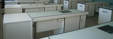 Salle_des_sciencesa